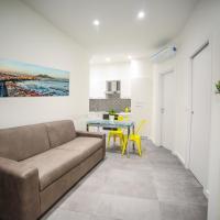Medina Suite 24