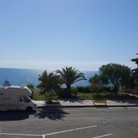 2 Piazza Zippitelli