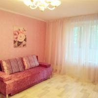 Apartments on metro Ryazansky prospect Rose