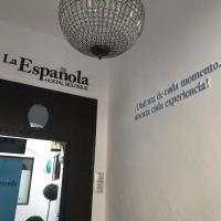 Hostal Boutique La Española