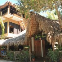 Dharma Hostel & Spa