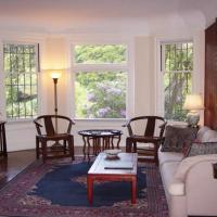 Buena Vista Two-Bedroom House #783