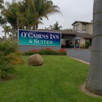 O'Cairns Inn and Suites
