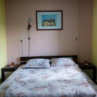 Private rooms Oreha