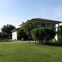 Casa Vacanze Feudi 1165