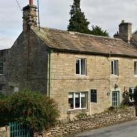 Rose Cottage, West Green Cotherstone
