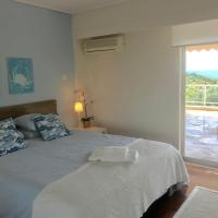 Vouliagmeni Sea and Sun Apartment