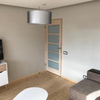 Comfort Apartments Cenkones