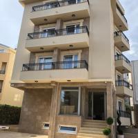 Apartments Al Mare