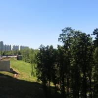 Apatments on Bulvar Kosmonavtov
