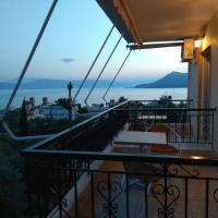 Panorama Eleni studios