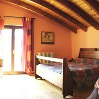 CapriccidiMiria Bed & Breakfast