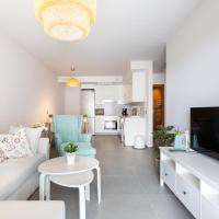 La Tejita Luxury Apartment