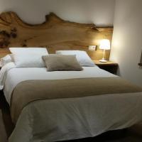 Hotel Rural El Yunque