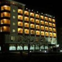 Green Ayder Hotel