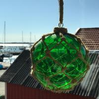 Sjöboa Björkö - Sea Lodge