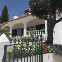 Prestige For Home - Moradia T3 Sta. Barbara de Nexe