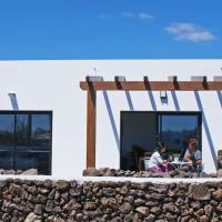 ArtLab Residency. Estudio SUR