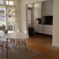 appartement Dordrecht