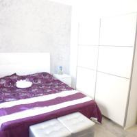 El Bochra Residence