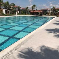 Luxury Villa Evre -5