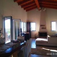Sime Villa Private Beach