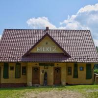 Wilki2