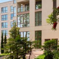 Apartments Kamelia