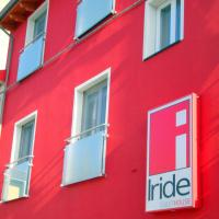 Iride Guest House
