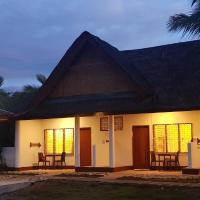 Divers Lodge Moalboal