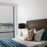 Furnished Home Pier 4-3