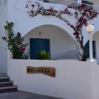 Kalimera Studios and Apartments
