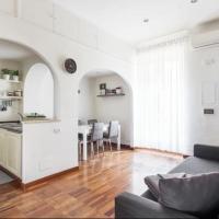 Appartamento Marmorata