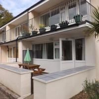 Dawlish Warren Holiday Apartment