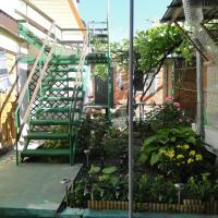 Мини-Гостиница на Лиманской 58