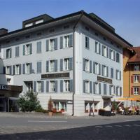 Hotel Metzgern