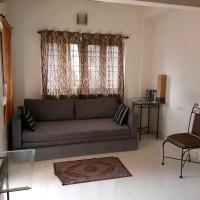 1 BHK Apartment at Mahanirban Rd. Kolkata