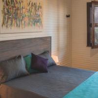 Lineup Kite & Surf House