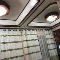 Room /Apartment/ Tracient/For Rent Daily/1800-2500-3500 12 hours free breakfast