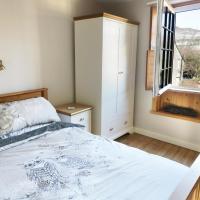 Lily Cottage, Skipton