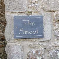 The Smoot, Hexham