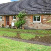 Greenmount Cottage, Wells