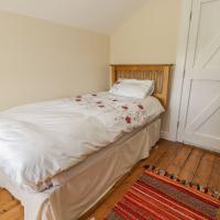 1 Fawdon House Farm Cottages, Morpeth