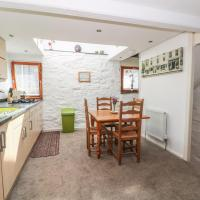 1 Laurel Cottage, Broughton-in-Furness