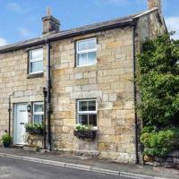 Brackenlea Cottage, Morpeth
