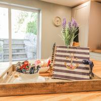 Lavender Cottage, Beaumaris