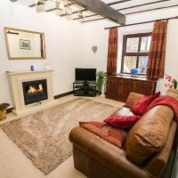 1 The Stables, Clitheroe