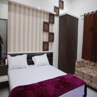 Hotel Utsav Wardha