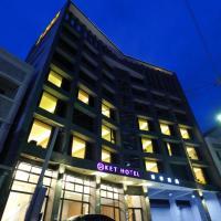 KET Hotel