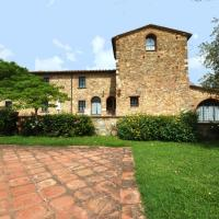 Montecchio 4